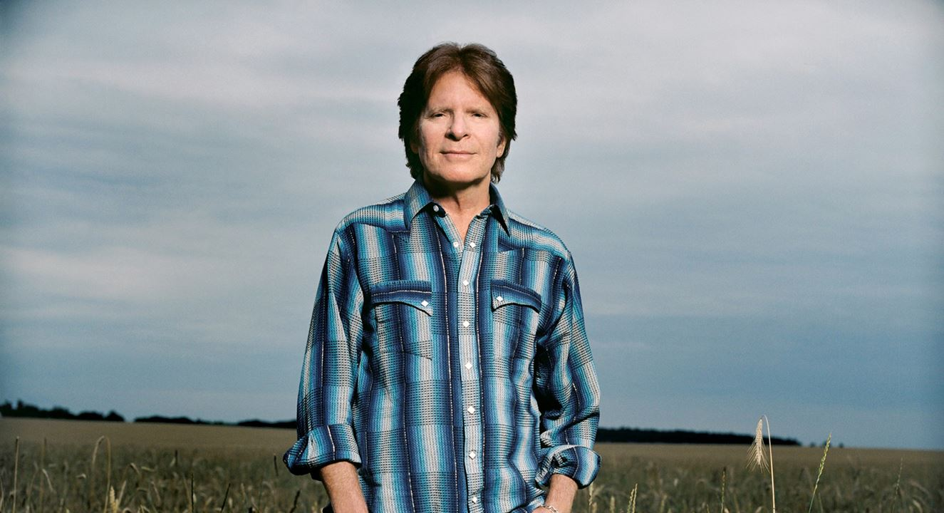 John Fogerty (US)