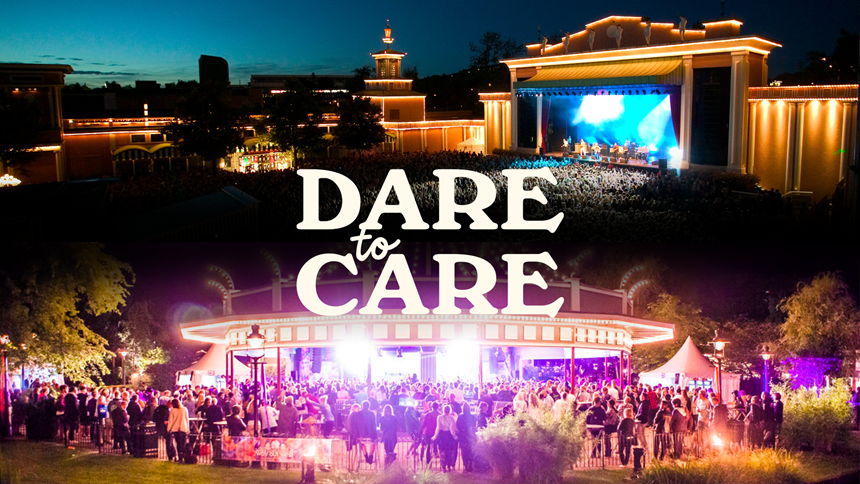 Dare_to_care_1920x1080.png